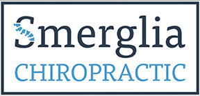 Smerglia Chiropractic