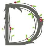 Dietz Floral Studio