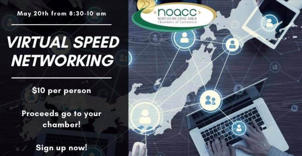 Today I had the opportunity to represent Help Me Rhonda Cleaning Services, LLC at the NOACC Virtual Speed Networking Event. Even though it was online, it was still AMAZING to be a Brand Ambassador again!! Can't wait to get back out there for you!! Let's talk about growing your business!