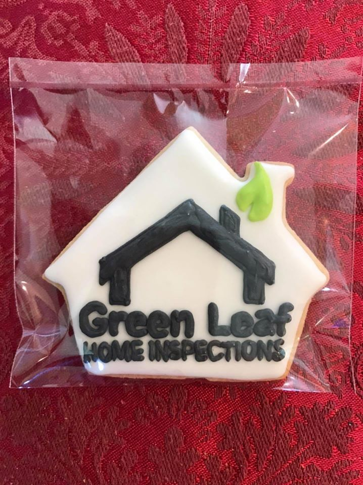 Fantastic open house with Marina Sozina, Realtor at Berkshire Hathaway Home Services and Green Leaf Home Inspections, LLC 😊 We definitely had some serious buyers looking at this fantastic property in Warren, OH. Are you reaching your clients on a Sunday?