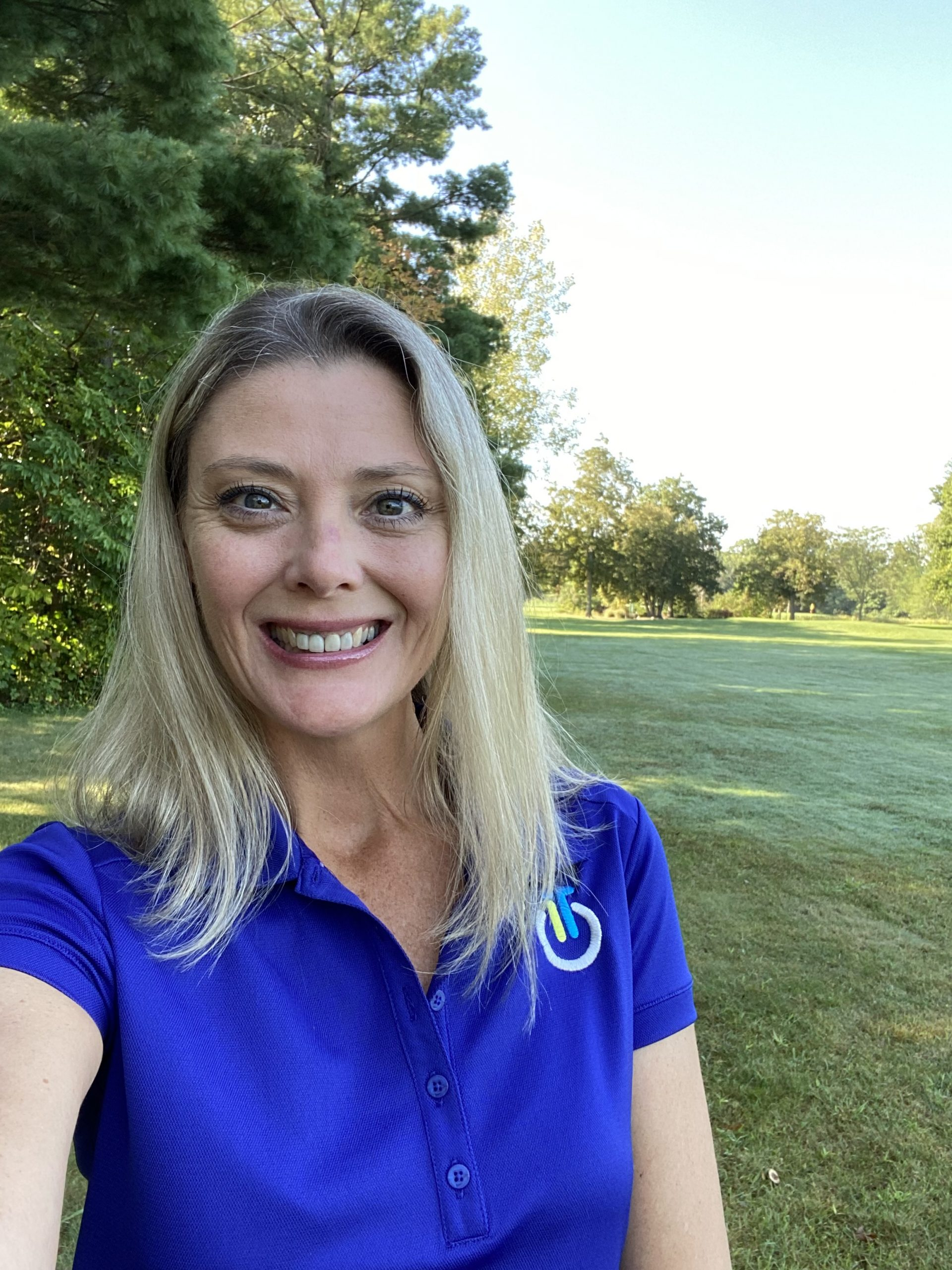 It was a beautiful, but bittersweet day at Springvale Golf Course for the 2021 North Olmsted Chamber of Commerce golf outing. This Brand Ambassador represented IT Support Specialists Berea and connected with golfers for the last scheduled golf outing of the season. Looking forward to 2022!